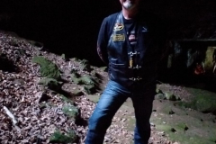 Bro-Dave-Chessell-in-Unicorn-Cave-Harz-Mountains