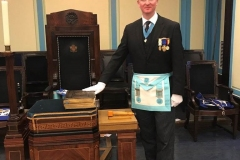 Bro-Richie-Savage-visiting-UGLE-Golden-Square-Lodge-2857