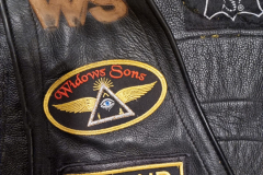 Widow-Sons-Branded-Leather-Vest