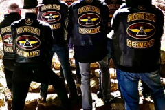Widows-Sons-Branding-Crew