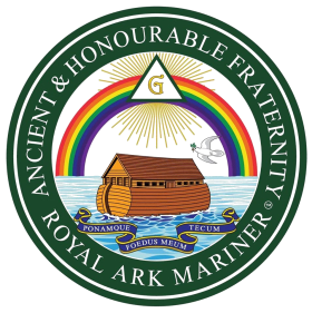 Ancient & Honourable Fraternity Royal Ark Mariners