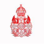 Pilgrims Conclave Nr. 5