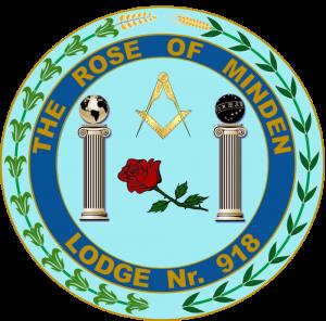 RoM Logo LArge