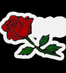 The Rose of Minden Lodge Nr. 918